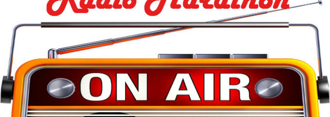 Radio Marathon to Fight Mandatory Vaccination: May 1, 2015