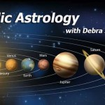 Vedic Astrology for January 2018: How to Navigate Relationships, Ambition and a Lunar Eclipse