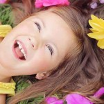 6 Good Reasons to Laugh More Every Day