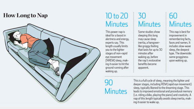 how-long-to-nap-2