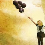 10 Things That Human Beings Have Trouble Letting Go Of