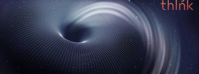 Time Travel is Possible Says Theoretical Physicist Brian Green