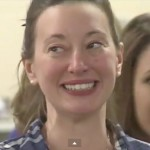 Seniors Donate $8,000 Trip Fund to Principal for Her Cancer Treatment (Video)