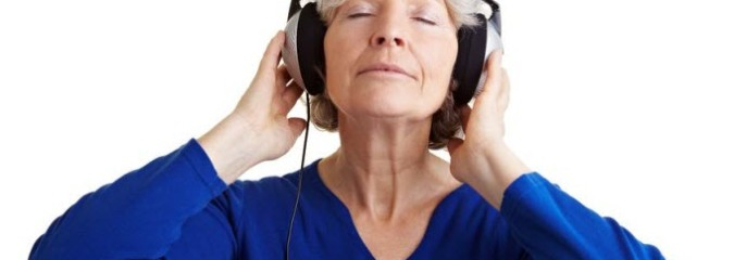 Computer Reads Brain Activity to Find Out the Music Each Person is Listening to