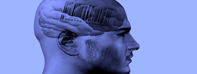 How Society Influences Our Subconscious Perception of Others