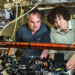 Experiment Confirms Quantum Weirdness: Reality Does Not Exist Until It Is Measured