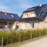 How You Can Go Solar Without Owning A Panel (Or Share Yours & Get FREE Power)