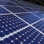 MIT Says Current Solar Technology Is Good Enough to Take Us into a Clean Energy Future