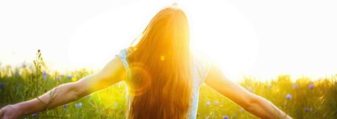 5 Daily Practices to Manifest a Better Reality