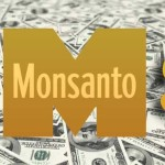 Just Who are the Top Shareholders of Monsanto?