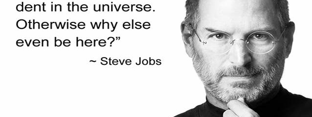 15 Steve Jobs Quotes to Inspire Your Life