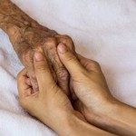 5 Ways You Can Support Your Dying Parent