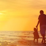 Father's Day Musing: 35 Things I Hope My Kids Will Say About Their Dad