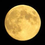 Capricorn Full Moon Invites You to Assess Where You Are On Your Path