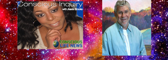 CLN RADIO NEW EPISODE: Law of Attraction – There's MUCH More to the Story!