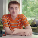 3 Generations Answered 1 Simple Question And What The Kids Said Was Heartbreaking