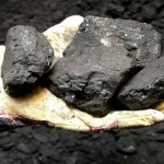 Good News: Coal as an Energy Source Is On Its Way Out