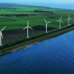 5 Countries That Prove the World Doesn't Need Fossil Fuels