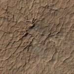 Magnetic Storm, Mars' Spiders | S0 News July 23, 2015