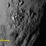 Dazzling New Pluto Photos Plus NASA Press Conference