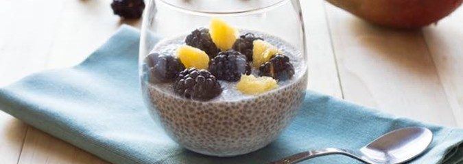 Dr. Axe: 19 Healthy & Easy Slow Cooker Breakfast Recipes