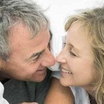 Why Sex After 45 Can Be the Best of Your Life