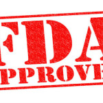 Is the FDA Getting Away with Murder?