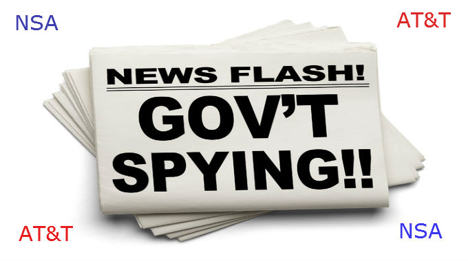 GovernmentSpying-38253819_m-680x380-Modified