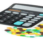 The Potential of Math as Medicine