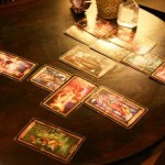 7 Tips To Improve Your Tarot Reading Skills