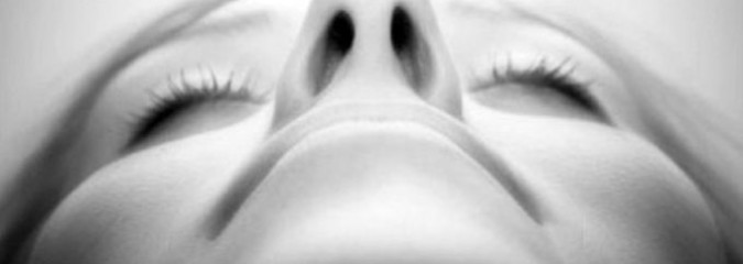Olfactory Medicine: Learn How Illness Is Diagnosed By Smell