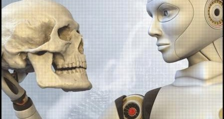 How Safe is AI Really, as We Approach the Singularity?