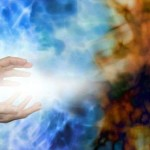 20 Effective Ways to Clear and Protect Against Negative Energy