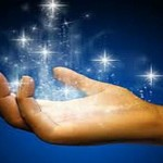 What Type of Psychic Ability Do You Have?
