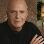3 Lessons I Learned From Dr. Wayne Dyer (Video from Ralph Smart)