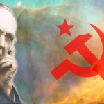 80 Years Ago Edgar Cayce Predicted Putin's Role in Stopping WW3