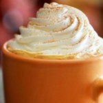 How to Make Your Own Pumpkin Spice Latte (Without the Added Sugars and Preservatives – Nut & Dairy Free)