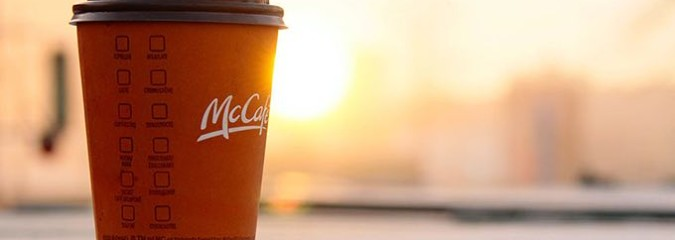 The Surprising True Story Behind McDonald's Hot Coffee Lawsuit
