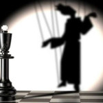 The Shadow Government Blackmails Everyone (Which is Why Voting Doesn't Matter) (Video)