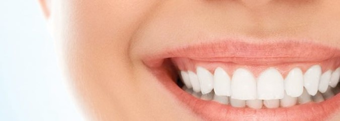 How to Reverse Cavities Naturally & Heal Tooth Decay