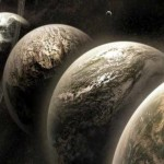 Scientists Believe They Have Just Discovered a Parallel Universe
