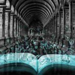 7 Ways You Can Use the Akashic Records To Succeed at Business