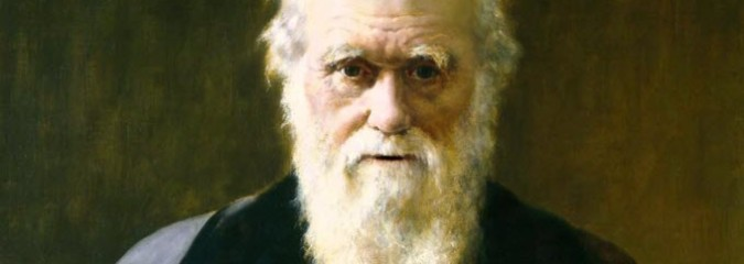 500+ Renowned Scientists Jointly Share Why They Reject Darwin's Theory of Evolution