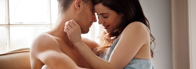 What Sex Scientists Know (And Have Yet to Learn) About Women's Orgasms