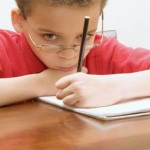 What is ADHD? and How To Treat Your Child For It Naturally