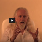 Healing Transmissions: Using Your Power to Prevent War