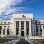 The Fed Awakens – The Federal Reserve Has at Last Raised Interest Rates