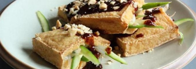 Is Tofu (Soy) Good or Bad for You? Here's What Science Shows