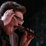 """Best """"Voice"""" Performance Ever: Jordan Smith's Rockin' (and Moving!) Queen Tribute"""