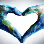 How WE Can Use LOVE to Dramatically and Quickly Improve Conditions on Our Planet